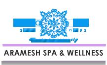 Aramesh Spa & Wellness